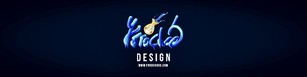 Ydrochoos Design
