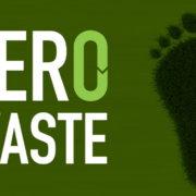 Zero Waste: τι είναι και γιατί όλο και περισσότερα άτομα συμμετέχουν σε αυτό;