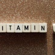 Βίγκαν διατροφή και βιταμίνη D