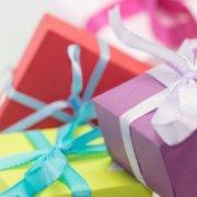 Ιδέες για Zero Waste δώρα