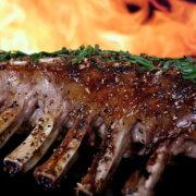 Είναι το κρέας υγιεινή τροφή; Τι λένε οι επιστημονικές μελέτες;
