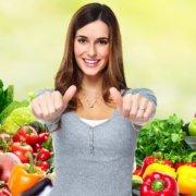 Η άποψη των ιατρικών οργανισμών παγκοσμίως για την φυτική διατροφή
