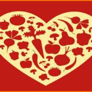Debunking 'Γιατί δεν είμαι χορτοφάγος'
