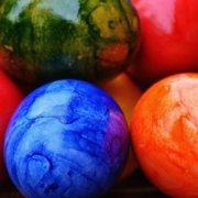 Γιατί οι βίγκαν δεν τρώνε αβγά;