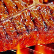Νέες ενδείξεις για τη σύνδεση κατανάλωσης κρέατος με διάφορες μορφές καρκίνου