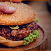 Σκέψεις σχετικά με το κρέας εργαστηρίου
