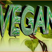 Γνωρίζατε αυτά τα οφέλη της vegan διατροφής;