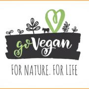 Γιατί όλο και περισσότεροι άνθρωποι γίνονται vegan;