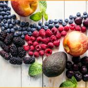 Τον διαβήτη τύπου 2 φαίνεται να προλαμβάνει η vegan διατροφή!