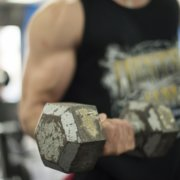 Βίγκαν bodybuilders που καταρρίπτουν τα επιχειρήματα των κρεατοφάγων!
