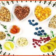 Καρδιακά νοσήματα: 60% μεγαλύτερος ο κίνδυνος αν τρως κρέας, 40% μικρότερος με φυτική διατροφή