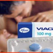 Τελικά η βίγκαν διατροφή είναι καλύτερη από το Viagra!