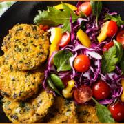 Η Γαλλία απαγορεύει τη χρήση λέξεων που θυμίζουν κρέας για τα vegan φαγητά