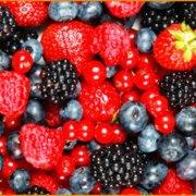 Πέντε φυτικές τροφές για τέλειο δέρμα!