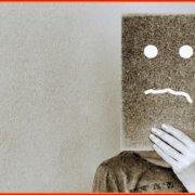 Κατανοώντας τη γνωστική ασυμφωνία των κρεατοφάγων