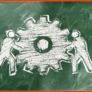 Βίγκαν: Μην απορρίπτετε συνεργασίες!