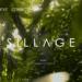 Sillage: Cruelty Free & Vegan αρώματα κ καλλυντικά με...