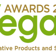 Ανακοινώθηκαν οι νικητές των φετινών Vegan Awards