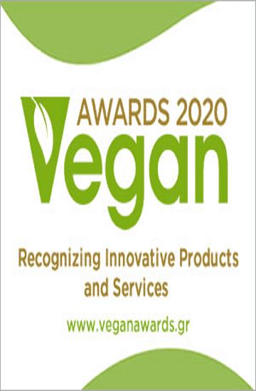Vegan Awards